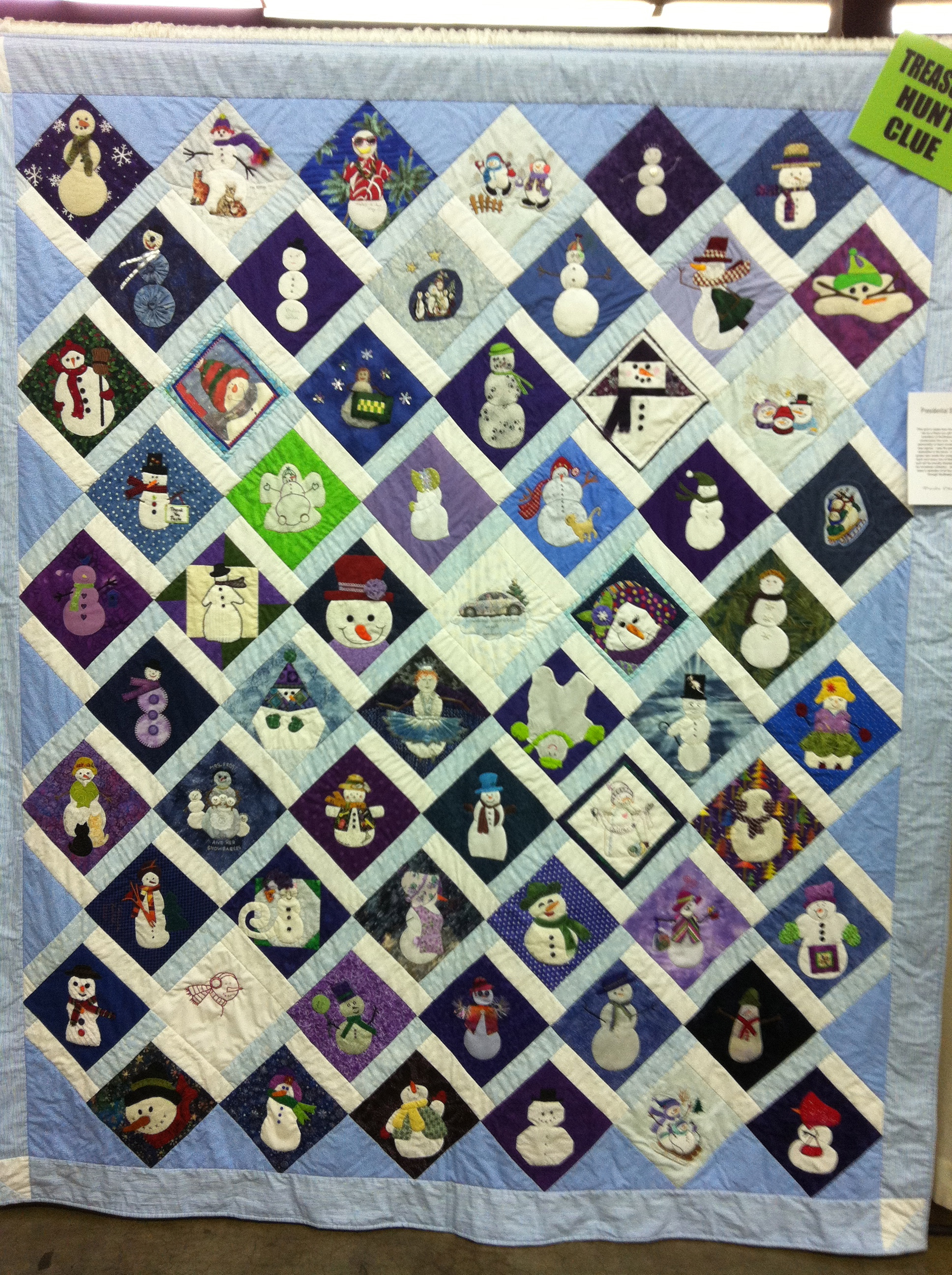 Portland Northwest Quilters Quilt Show Â« What Fabric ? ? ? : quilt show portland - Adamdwight.com